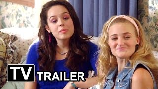 "The Goldbergs 2x10 ""DannyDonnieJoeyJonJordan"" Promo Trailer"