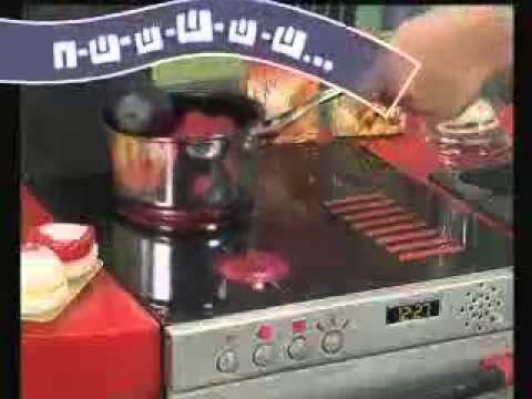 5 дек 2014. Купить детскую кухню для девочки можно тут http://j. Mp/1vvwus1 электронная кухня tefal от smoby — совсем как настоящая!. При нажатии на кнопку, соответствующу.