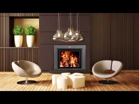 vulcano termocamini spot televisivo 2015 youtube