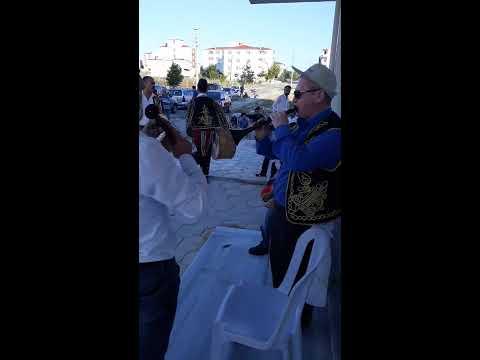 #zurnaci Hakkı  Gülkaya #sivasın #yollarına