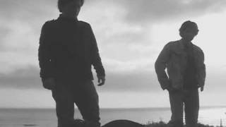 Los Outsaiders - Rock n