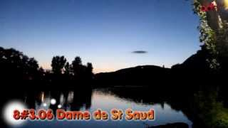 Dame de St Saud