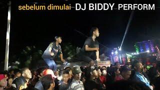 Download SEBELUM DJ BIDDY TAMPIL DI BATTLE PURWOKERTO SRENGAT BLITAR