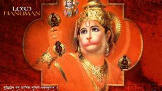 Shree Prakash Gossai - cheer ke chaati