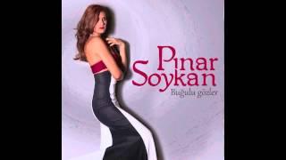 Pınar Soykan - Buğulu Gözler (Yeni Albüm 2014) Video