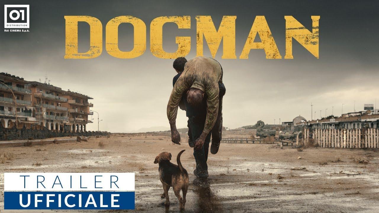 dogman torrent free download