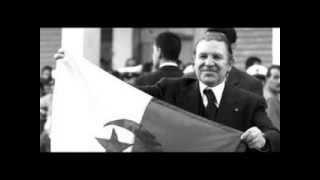 Cheb Nourredine Staifi - Ya Bouy Ya Khouy