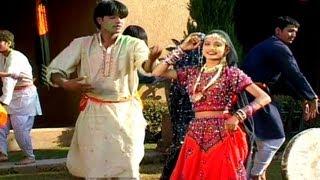 Radhe Nakhrali Tharo Kaan Kanwar Bhartaar | Rajasthani Holi Songs | Shakuntala Rao, Rajkumar Swami