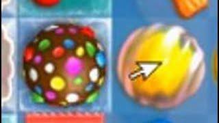 COLORING + COLOR BOMB Candy Crush Soda Saga - LEVEL 40 - 2 OPTIONS( No booster ) GAMES