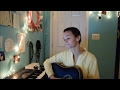 Down Marian Hill Acoustic Cover mp3