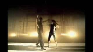 Deyvid ft Fergie - Glamorous (Remix)