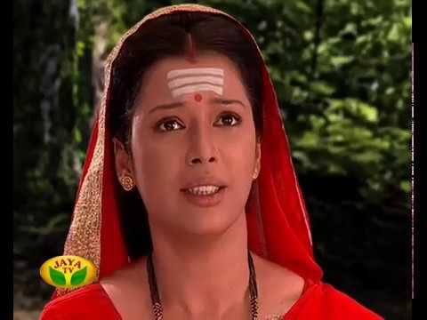Jai Veera Hanuman - Episode 490 On Thursday,16/02/2017