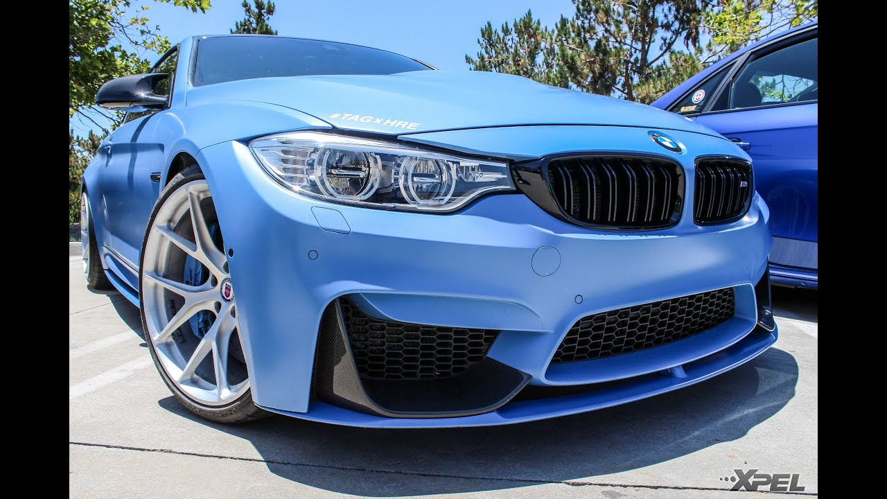 edition powder san h diego bmw ride news driven
