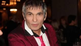 Бари Алибасов впервые рассказал О СВОЕМ РОМАНЕ С ИЗВЕСТНОЙ актрисой!