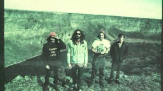 All Them Witches - Under Pressure