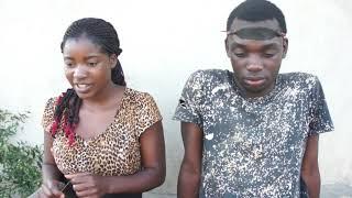 The Village Boy Full Movie (Zimbabwean Movie 2020)