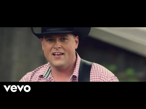 Gord Bamford - Where a Farm Used to Be