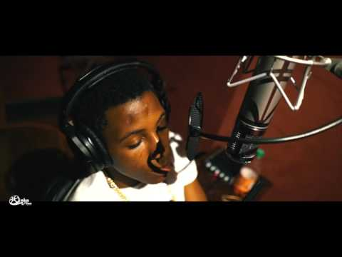 "NBA YoungBoy - ""Dedicated"" 