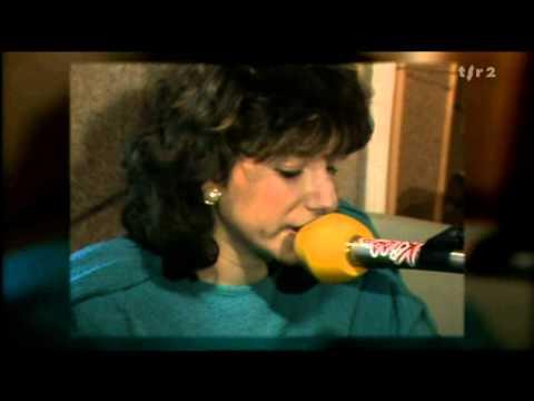 Radio Libre Geneve TSR anne 80