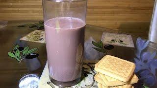кАКАО ! Как варить насыщенный и вкусный  какао. Мой вариант,)