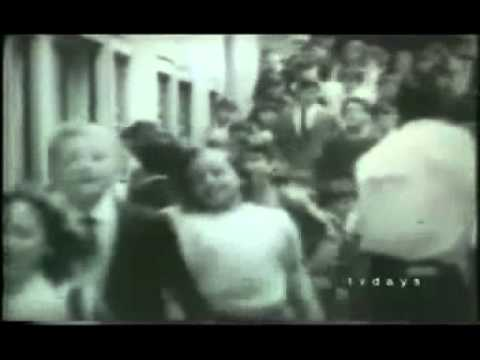 Beefaroni TV Add 1966