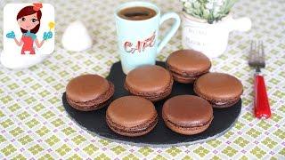 Kakaolu Makaron Tarifi - Kevserin Mutfağı - Yemek Tarifleri
