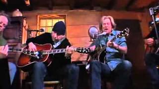 "The Bacon Brothers  ""When The Morning Comes"" LFDH"