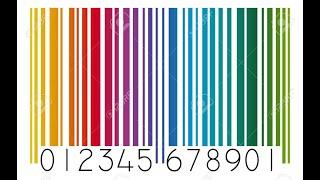 Código de colores para análisis técnico