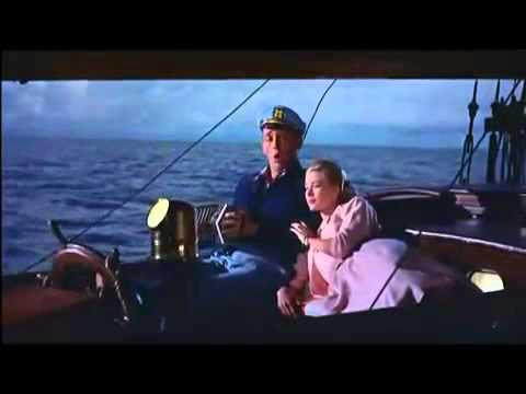 Клип Bing Crosby - Incurably Romantic