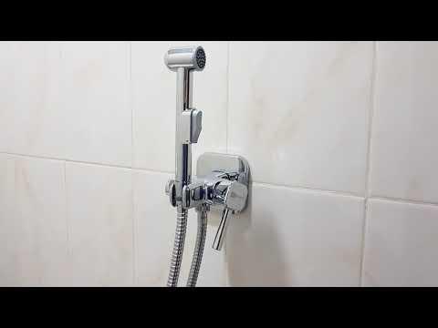 Можно ли принимать холодный душ после тренировки?