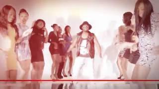 DAVID LOKETO & CINQ ETOILES - BOMA NDEM (CLIP OFFICIEL)