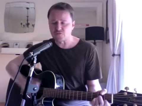 iamamiwhoami - vista - acoustic cover