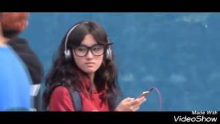 ISHAARA Song(Force 2) by Amaan Malik #Korean Video