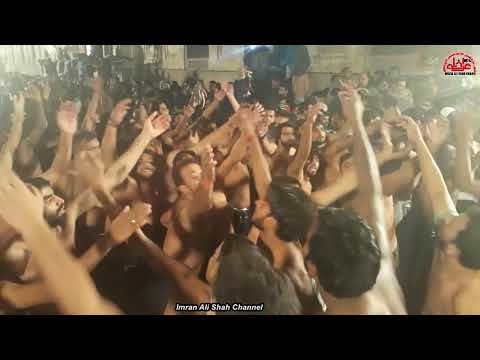 28 Safar Ravi Road (Lahore Party) Mochi Gate Lahore 2017 | S