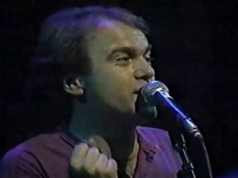 LITTLE RIVER BAND(LIVE)-