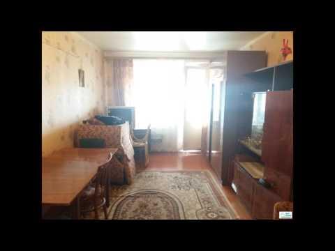 Однокомнатная квартира в п. Уваровка, МО, Можа...