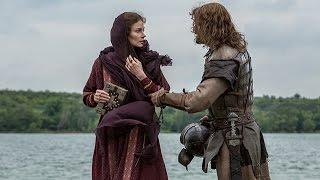 Фильм Викинг. Лучший трейлер. Смотреть викинг онлайн. Что посмотреть.