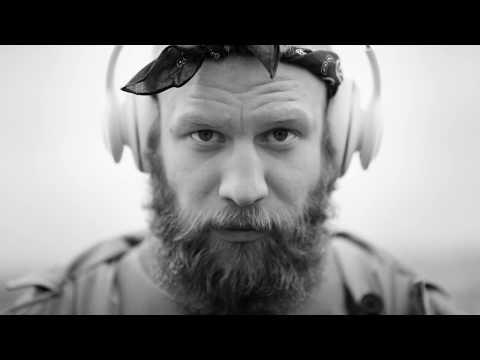 Песня из рекламы наушников дорна