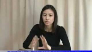 2009年2月22日の朝刊をハヤギリしています。 楠城華子、新聞速切の極意 ...