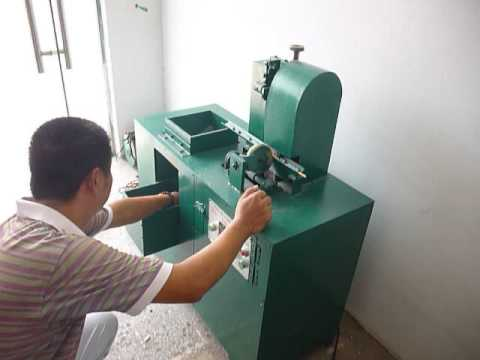 waste paper pencil  making machine,mills@centaurusmee.com 7