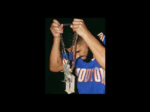 """(FREE) Drake Type Beat – """"Way Back Freestyle Pt. II"""""""