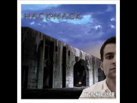 Hack Mack ft. Noko - Liebe zu Musik