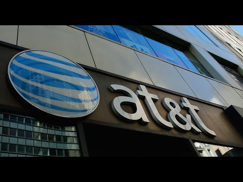 AT&T-Time Warner Proposed Merger Earns Nearly Universal Panning