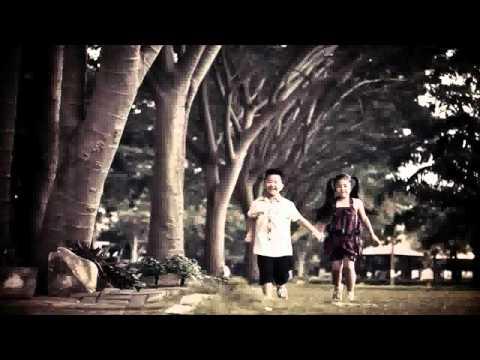 An Bangkait - Manglun Haokip. Evergreen Love song