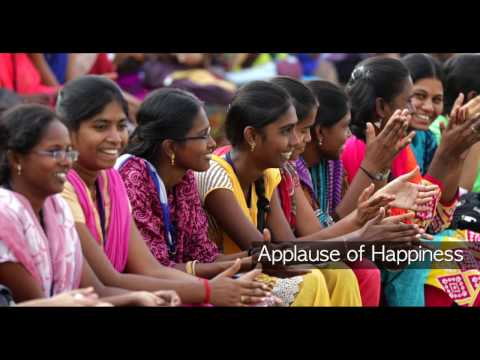 CARE GROUP OF INSTITUTIONS - TRICHY   ENGINEERING   ARCHITECTURE   MANAGEMENT   OFFICIAL VIDEO