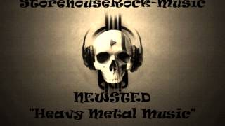 "Video NEWSTED ""Heavy Metal Music""   2013 download MP3, 3GP, MP4, WEBM, AVI, FLV Maret 2018"