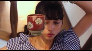 映画『3D彼女 リアルガール』は2018年9月14日(金)より全国で公開! 監...