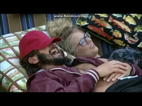 is nicole franzel dating victor arroyo