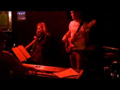 "Steizuello - ""Heat"" - (Pop's Blue Moon, 3/31/11)"
