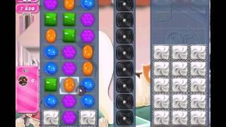 Candy Crush Saga Level 341
